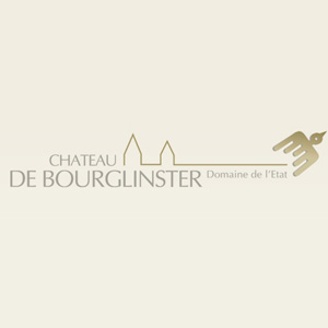 Château de Bourglinster