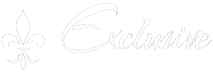 Ratafia de Champagne Logo